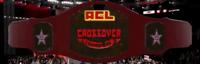 ACL Crossover Championship V2