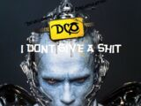 DCO Presents Ice to Meet You
