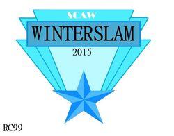 Winterslam2K15