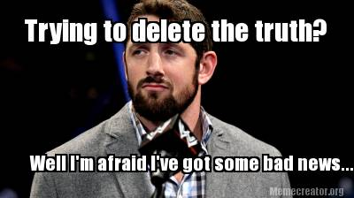 latest?cb=20140311184402 image bad news barrett meme 4 jpg caw wrestling wiki fandom