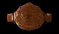 SCAW Championship V2
