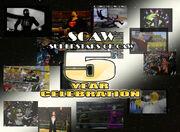 Scaw5yearcelebrationcopy