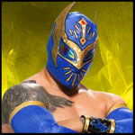 File:NXT-Sin Cara.jpg