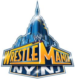 New-wwe Wrestlemania X