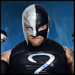 File:Smackdown-Rey Mysterio.jpg
