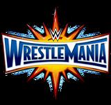 New-WWE WrestleMania XIV