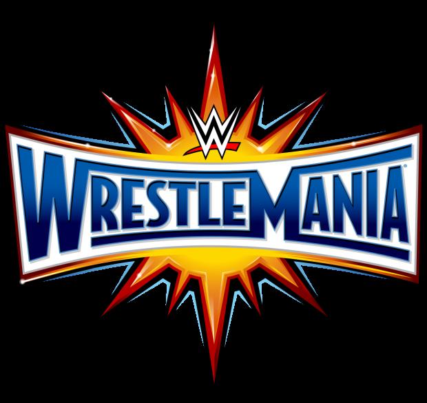 Post image of Слух: Вторая WrestleMania появится у WWE