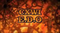 E.D.O Introductions 0001