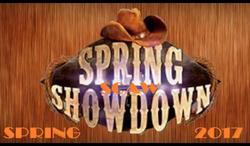 SCAW Spring Showdown 2K17
