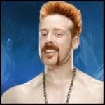 File:Smackdown-Sheamus.jpg