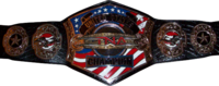 TNXA American Championship