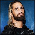 File:Smackdown-Seth Rollins.jpg