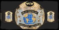 File:WCWbelt.png