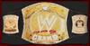WWESpinnerbelt