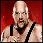 File:RAW-Big Show.jpg