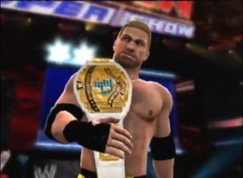 File:Biff as IC Champion.JPG