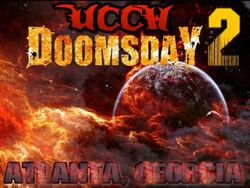 UCCW Doomsday 2