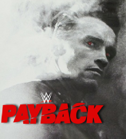 Nwwepayback2poster