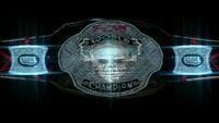 CCL Hardcore Championship