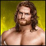 File:NXT-Buddy Murphy.jpg