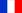 MiniFranceFlag