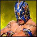 File:NXT-Kalisto.jpg