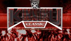 Kinnikuclassic