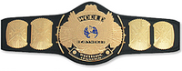 OPW Title