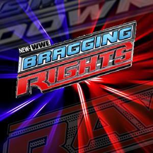 New-WWEBraggingRights