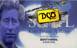 DCOKISS