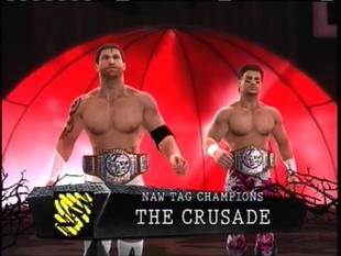 Crusade18