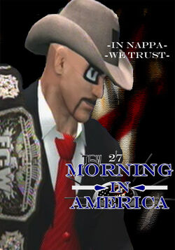 Morninginamericaposter