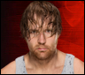 File:S10-deanambrose.png