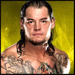File:NXT-Baron Corbin.jpg