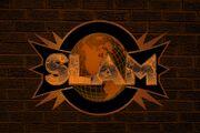 New COH Slam Logo