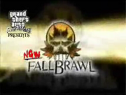 FallBrawl2004