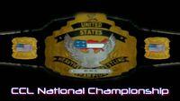 CCL National Championship