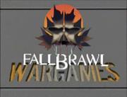 FallBrawl2006