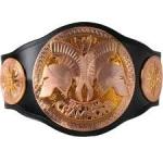 NO-CW Tag Team Championship