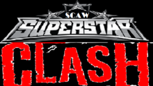 Superstar clash 2017