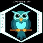 Opw logo 2018 tew