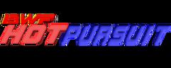 Bwfhotpursuit wiki