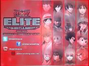 ACW Elite Tournament 2K15
