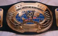 Intercontinental Championship