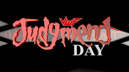 Vwfjudgmentday2k14