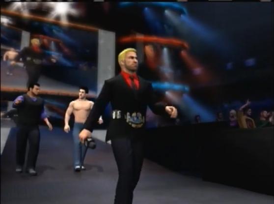 File:Biff ACWL Champion.PNG