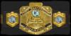 WWELightHeavyweightbelt