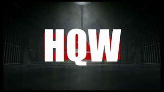 HQW Revival Episode 1