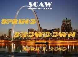 Scawspringshowdown2010