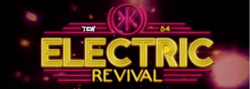 TCW Electric Revival